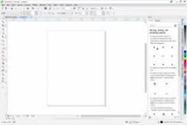Coreldraw Graphics Suite X7 Torrent Endstation Darknet